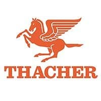 The-Thacher-School-Logo