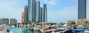best schools in Middle East - best schools abu dhabi