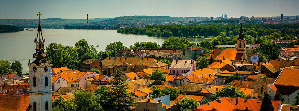 Best-International-Schools-Belgrade