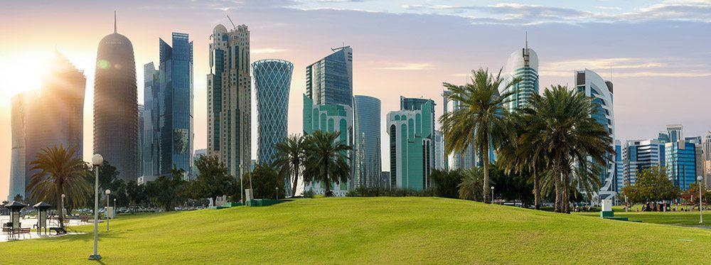 Best-International-Schools-Doha