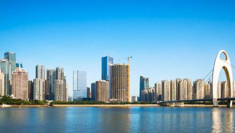 Best-International-Schools-Guangzhou-