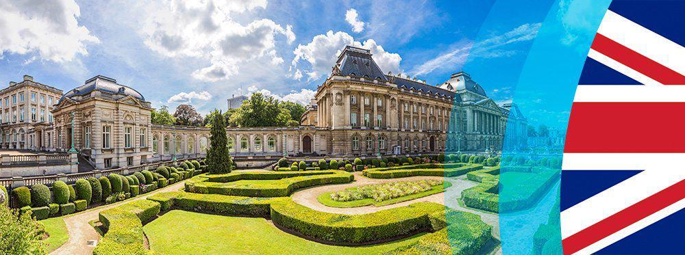 British-Schools-Brussel
