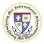 Chiang Mai International School (CMIS)