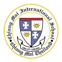 Chiang-Mai-International-School-CMIS-Logo2