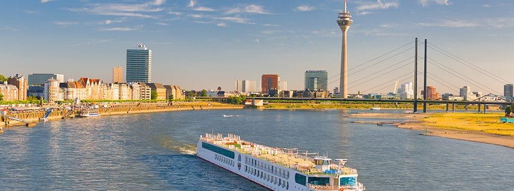 Best-International-Schools-Dusseldorf