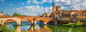 Best Schools in Italy
