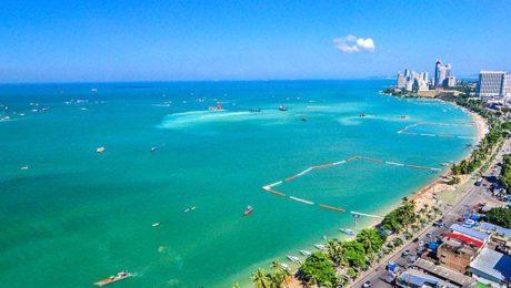 Best-International-Schools-Pattaya
