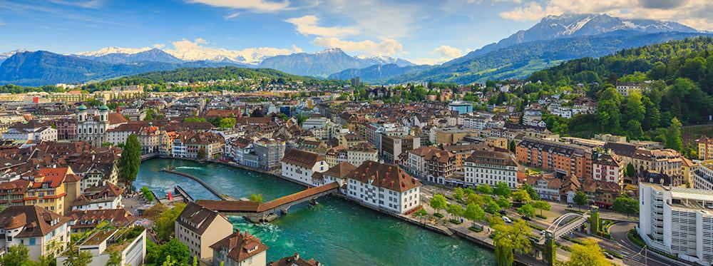 Best-IB-Switzerland