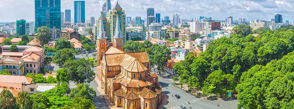 Best-Schools-Ho-Chi-Minh