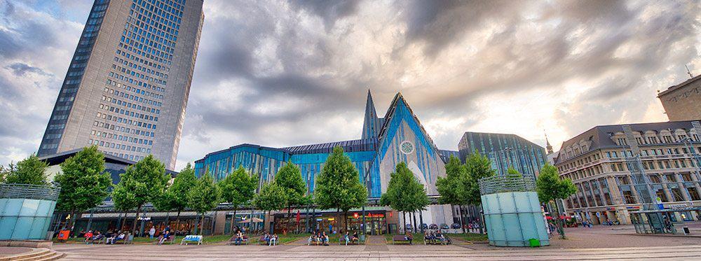 Best-Schools-Leipzig