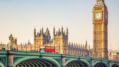 Best-Schools-London