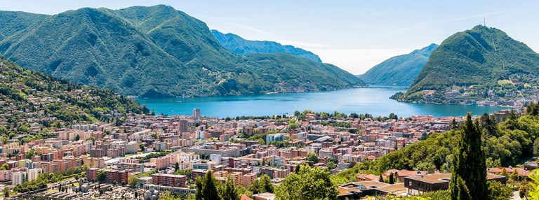 The Best Boarding Schools in Ticino