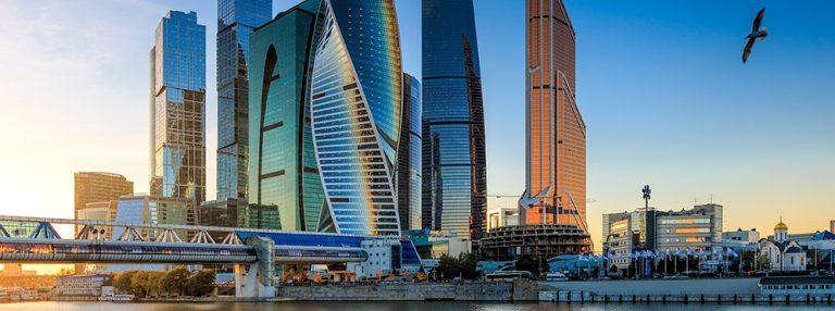 The Best International Schools in Russia