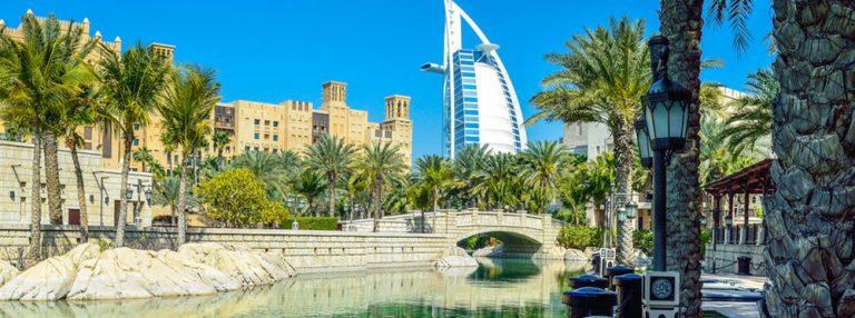 Top 10 International Schools in the UAE