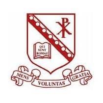 St-Stephen-s-School-Rome-Logo-2.jpg