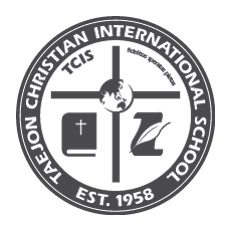 Taejon-Christian-International-School-Logo