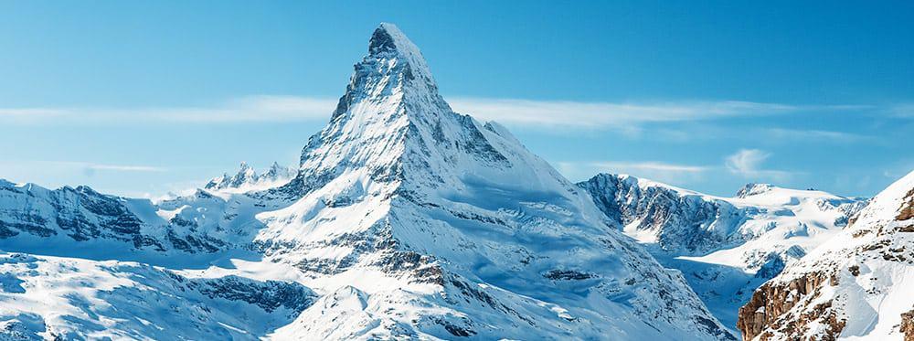 Zermatt-Winter-Camp