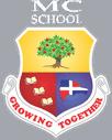 MC School