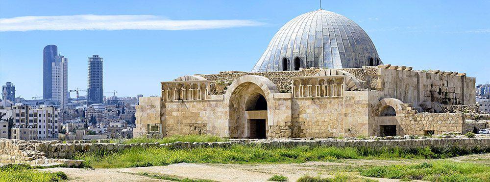 Best-Amman