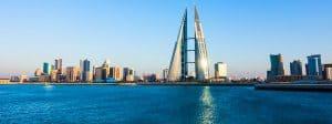 Le migliori scuole in Bahrain
