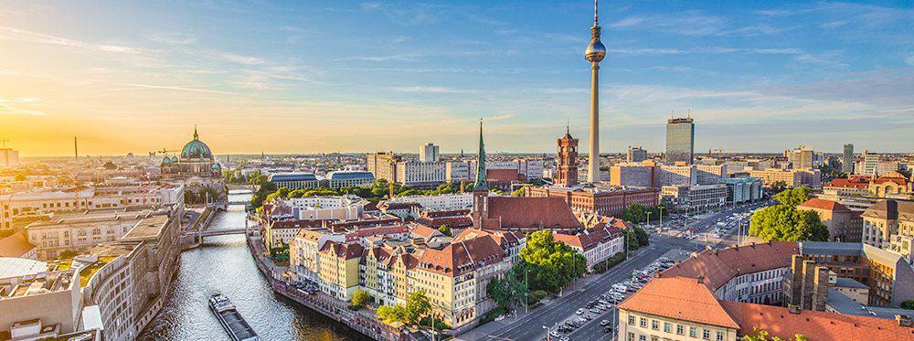 Best-Berlin