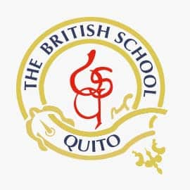 British-School-Logo