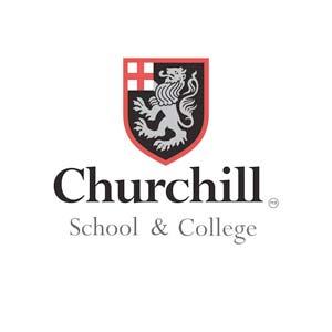Churchil-Mexico-Logo