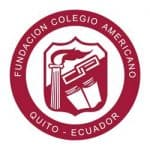 Colegio-Americano-de-Quito-Logo