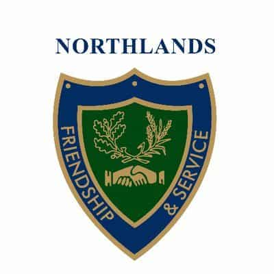 Northlands-School-Olivos-Logo