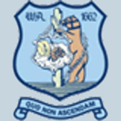 Warrick-Logo