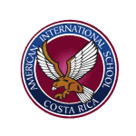The American International School of Costa Rica