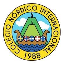 colegionordico-logo