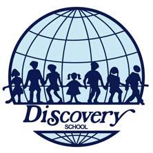 discovery-honduras-Logo