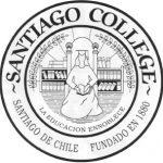 santiago-college.jpg