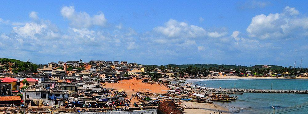 Best Schools in Ghana