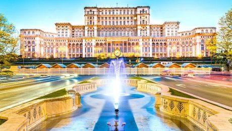 Best-Bucharest-Romania