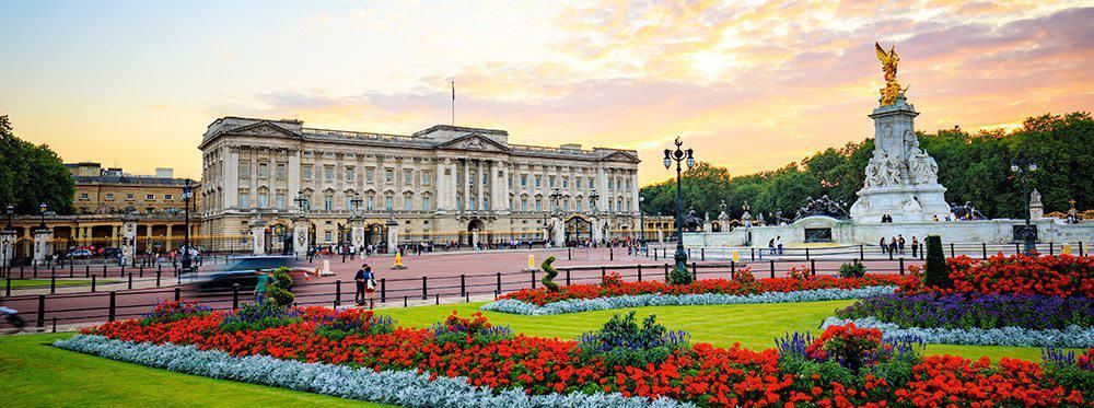 Best-Buckingham
