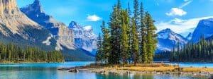 beste scholen in canada - studeren in canada