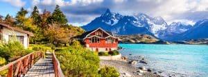 Le migliori scuole in Cile