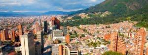 Meilleures écoles en Colombie