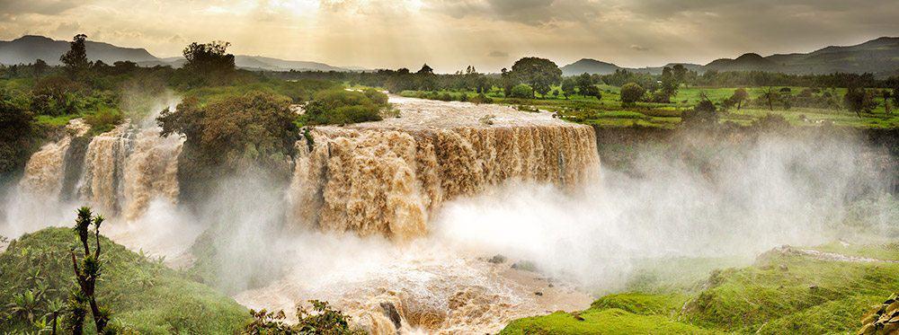 Best-Ethiopia