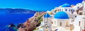 Best Schools in Greece