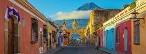 migliori scuole guatemala