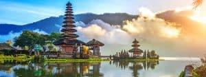 インドネシアのベストスクール