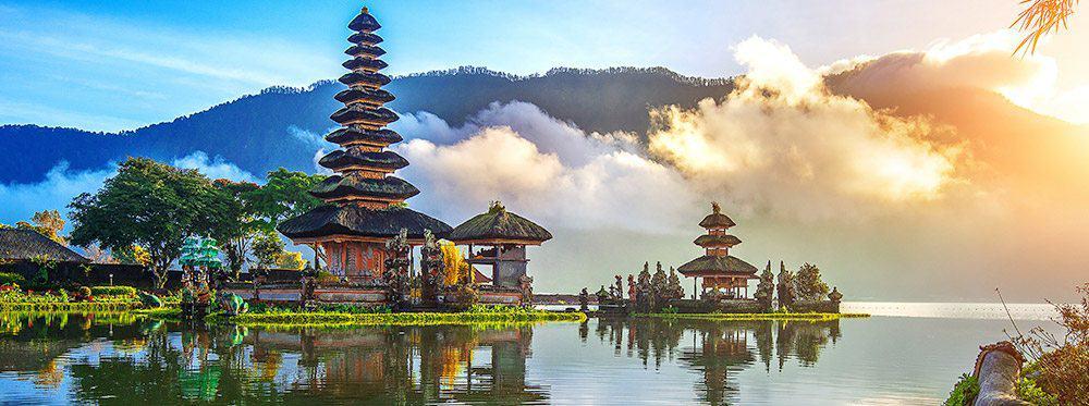 Best Schools Indonesia
