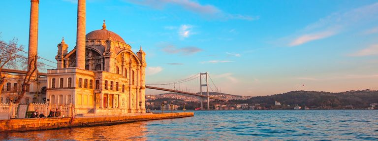 The Best International Schools in Istanbul