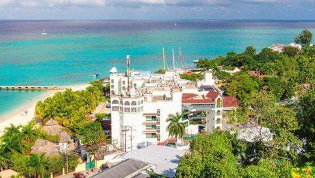 best schools Jamaica