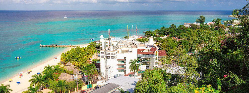 Best-Jamaica