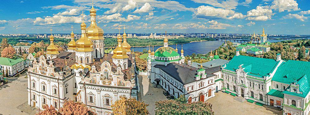 Best-Kiev