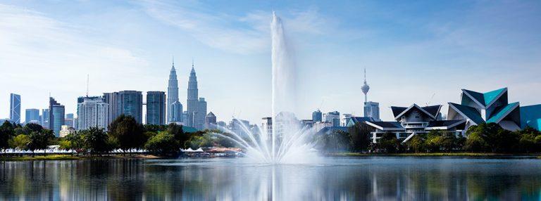 The Best International Schools in Kuala Lumpur